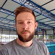 Goran Lampelj